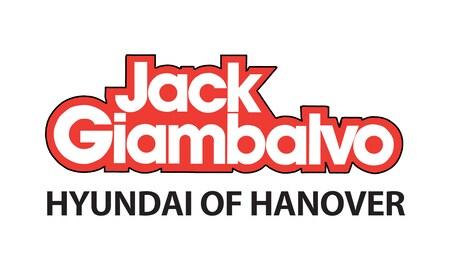 Giambalvo Hyundai of Hanover