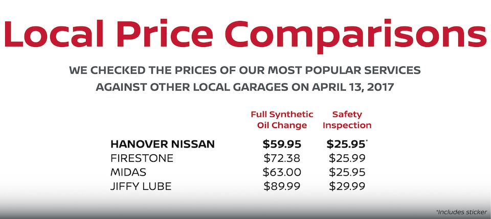 Visit a Firestone Complete Auto Care near you to find the best tire at the best prices. Shop online, schedule an appointment, or visit us today!