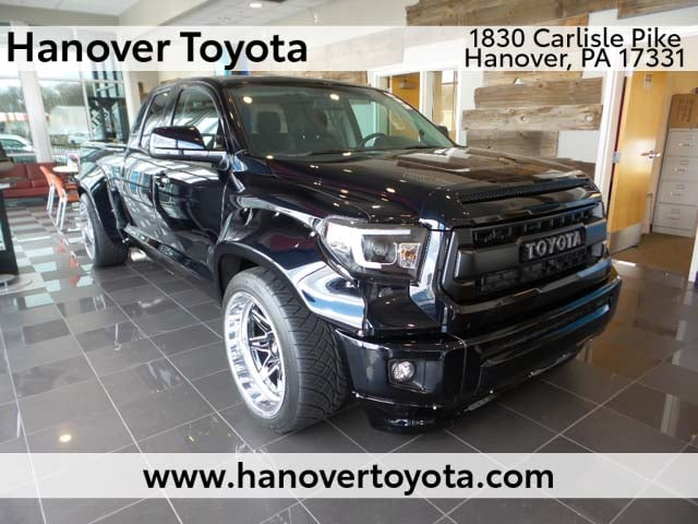 2014 Toyota Tundra For Sale >> 2013 Toyota Prius C