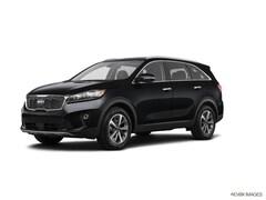 2019 Kia Sorento 2.4L L SUV