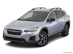 New 2019 Subaru Crosstrek 2.0i SUV 00011768 in Olympia