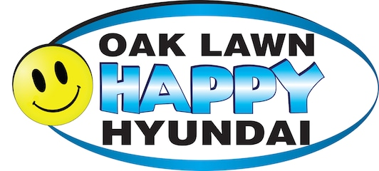 Oak Lawn Happy Hyundai