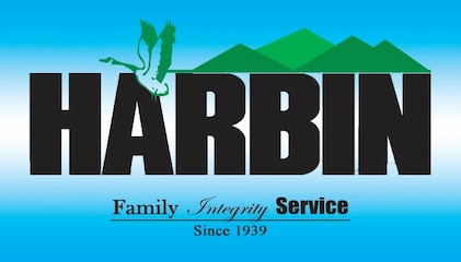 Harbin Chevrolet