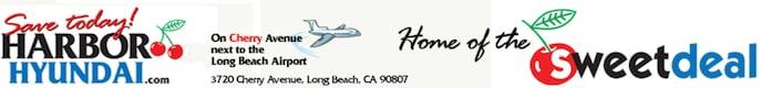 Harbor Hyundai