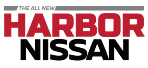 Harbor Nissan