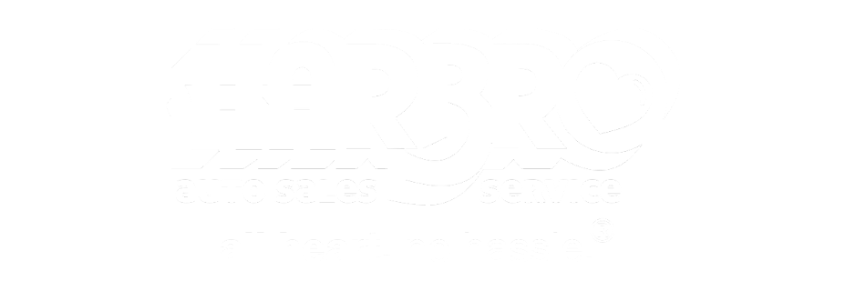Harbro Sales & Service Inc