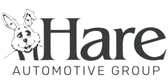 Hare Auto Group