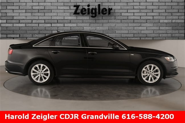 DYNAMIC_PREF_LABEL_AUTO_USED_DETAILS_INVENTORY_DETAIL1_ALTATTRIBUTEBEFORE 2018 Audi A6 2.0T Sedan DYNAMIC_PREF_LABEL_AUTO_USED_DETAILS_INVENTORY_DETAIL1_ALTATTRIBUTEAFTER