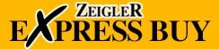 Zeigler Express Buy