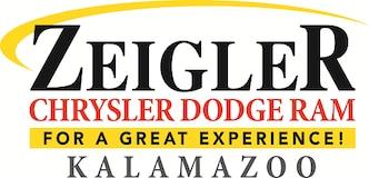Zeigler Chrysler Dodge Ram of Kalamazoo