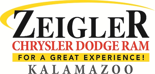 Zeigler Chrysler Dodge Ram of Kalamazoo