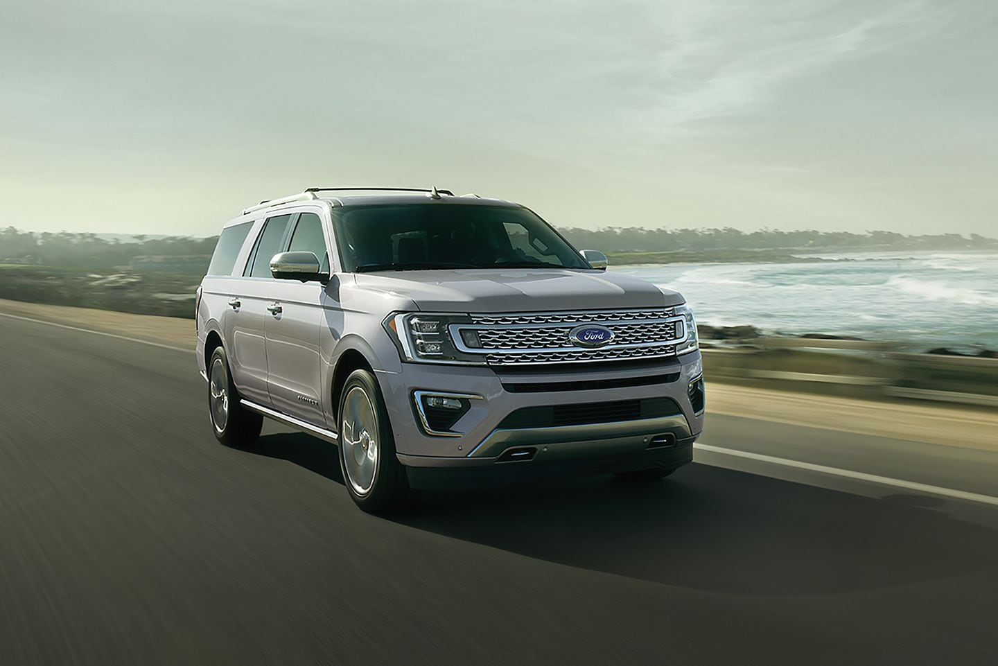 2019 Ford Expedition Elkhart, IN