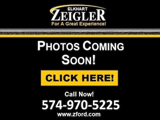 Used 2015 Chevrolet Equinox LT w/1LT SUV For Sale in Elkhart IN