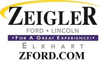 Zeigler Auto Group's Entire Used Vehicle Inventory