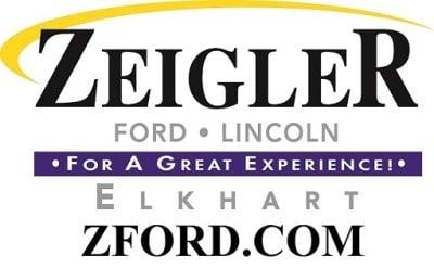 Used 2018 Dodge Journey For Sale in Elkhart, IN | Stock #Z1546