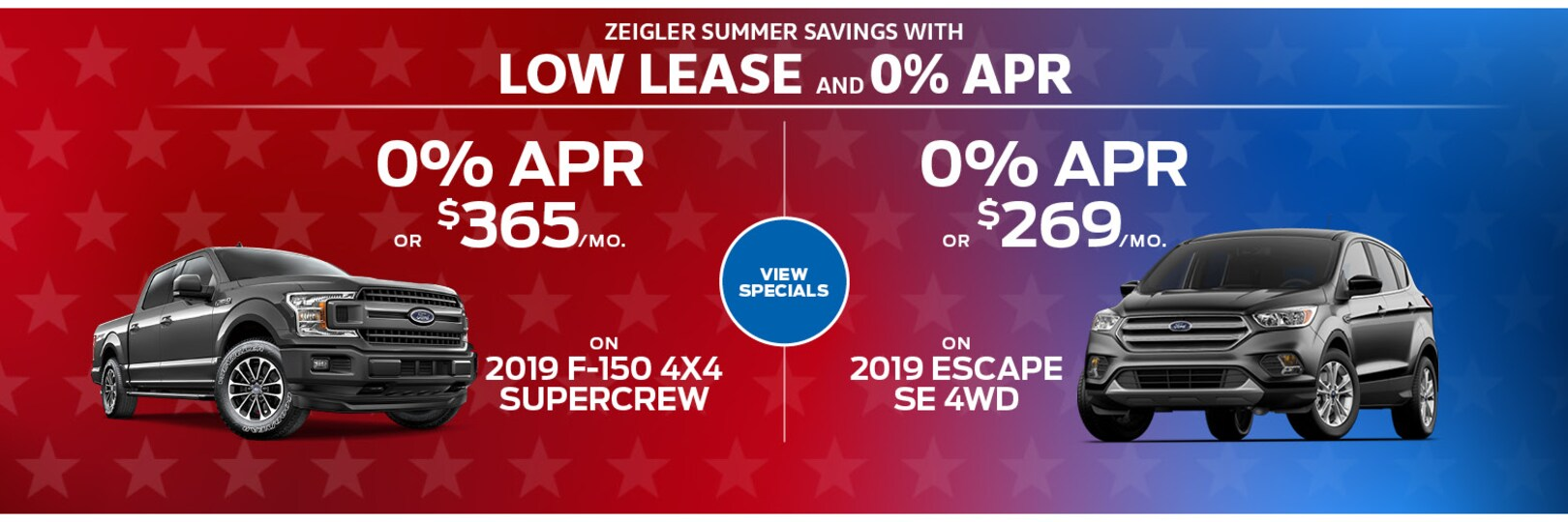 Jordan Ford Mishawaka >> Zeigler Ford Of Elkhart New And Used Ford Dealership In Elkhart In