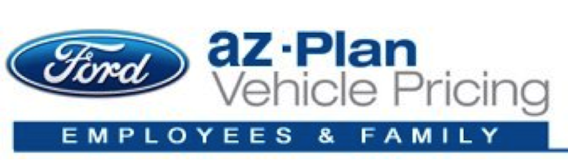 A X And Z Plans Near Kalamazoo Mi Zeigler Lincoln Of Kalamazoo