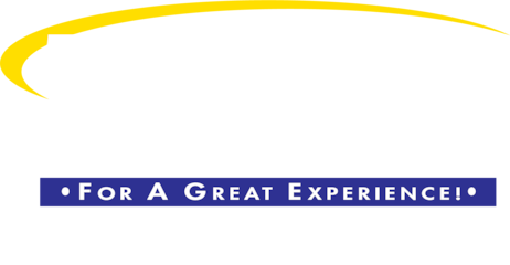 Zeigler Ford of Lowell