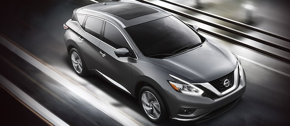 New 2019 Nissan Murano Review for Orland Park, IL | Zeigler
