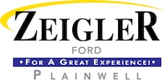 Zeigler Ford of Plainwell