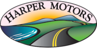 Harper Motors