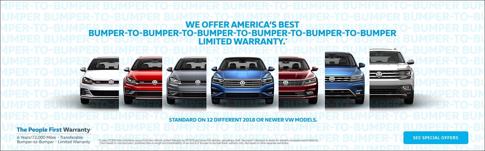 Harper Volkswagen Volkswagen Dealership In Knoxville TN - Harper audi knoxville tn