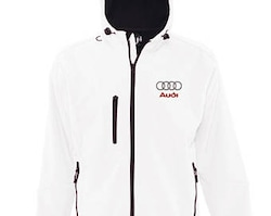 Winter Blowout on Audi Apparel