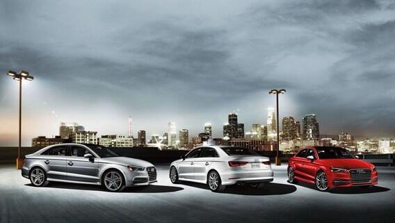 Audi Baton Rouge Vehicles For Sale In Baton Rouge LA - Brian harris audi
