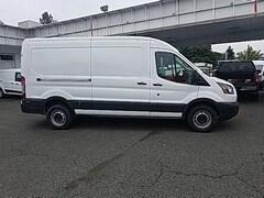 2018 Ford Transit-250 Cargo Van Van