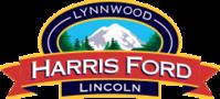 Harris Lincoln