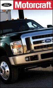Ford New Car and Truck Parts & Harrisonburg Ford Inc. | New Ford dealership in Harrisonburg VA 22801 markmcfarlin.com
