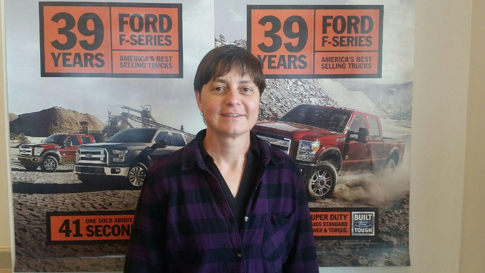 second cars dealership third get glances for used ready ford kingston petrie dealer parts and fourth