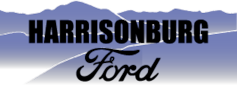 Harrisonburg Ford Inc.
