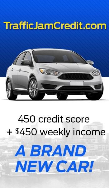 Font Size 6 Trafficjamcredit Com We Ve Got The Loan You Need