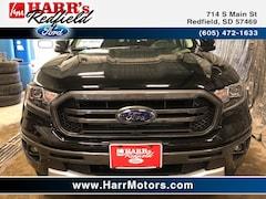 2019 Ford Ranger Lari Truck