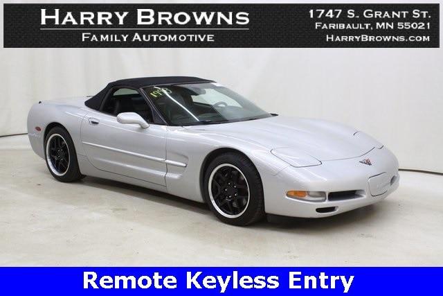 Harry Browns Faribault Mn >> Used Cars Faribault Mn Harry Browns Used Cars For Sale