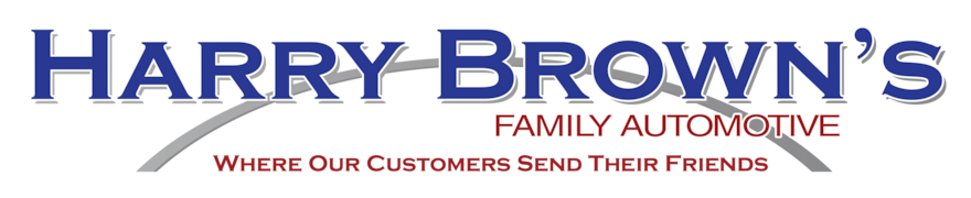 Brown'S Chrysler Jeep >> Harry Browns Chrysler Dodge Jeep Used Cars Faribault Mn Mn