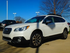 Used 2015 Subaru Outback 3.6R Limited AWD 3.6R Limited  Wagon 205007 near Shreveport, LA
