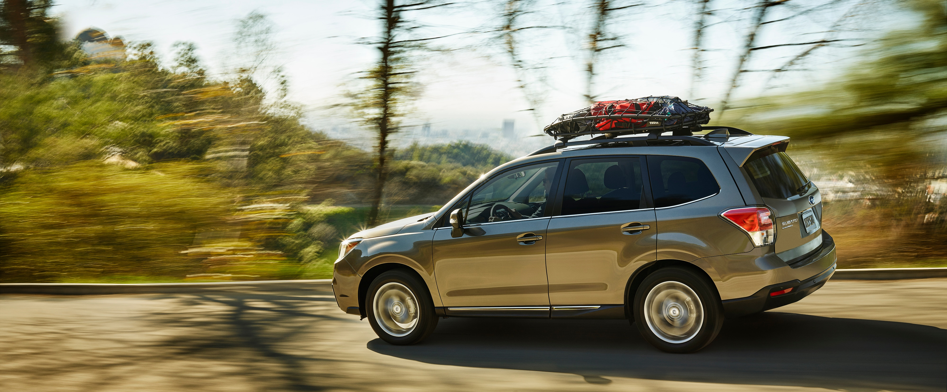2018 subaru forester compared to the nissan rogue compare the subaru forester to the competition. Black Bedroom Furniture Sets. Home Design Ideas