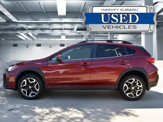 used cars for sale in bossier city la harvey subaru near shreveport subaru used car dealership in bossier city serving shreveport alexandria la monroe la longview tx texarkana tx used cars for sale in bossier city la