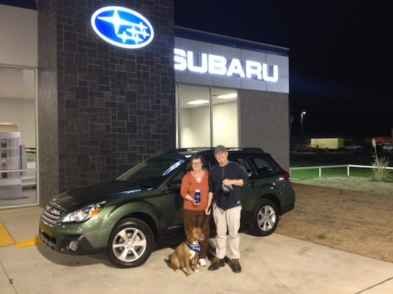 harvey subaru s happy customers harvey subaru harvey subaru