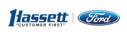 Hassett Ford Wantagh Ny New Used Ford Dealership