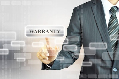 $250 Off The Purchase  of Any Extended Warranty