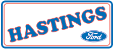 Hastings Automotive Inc.
