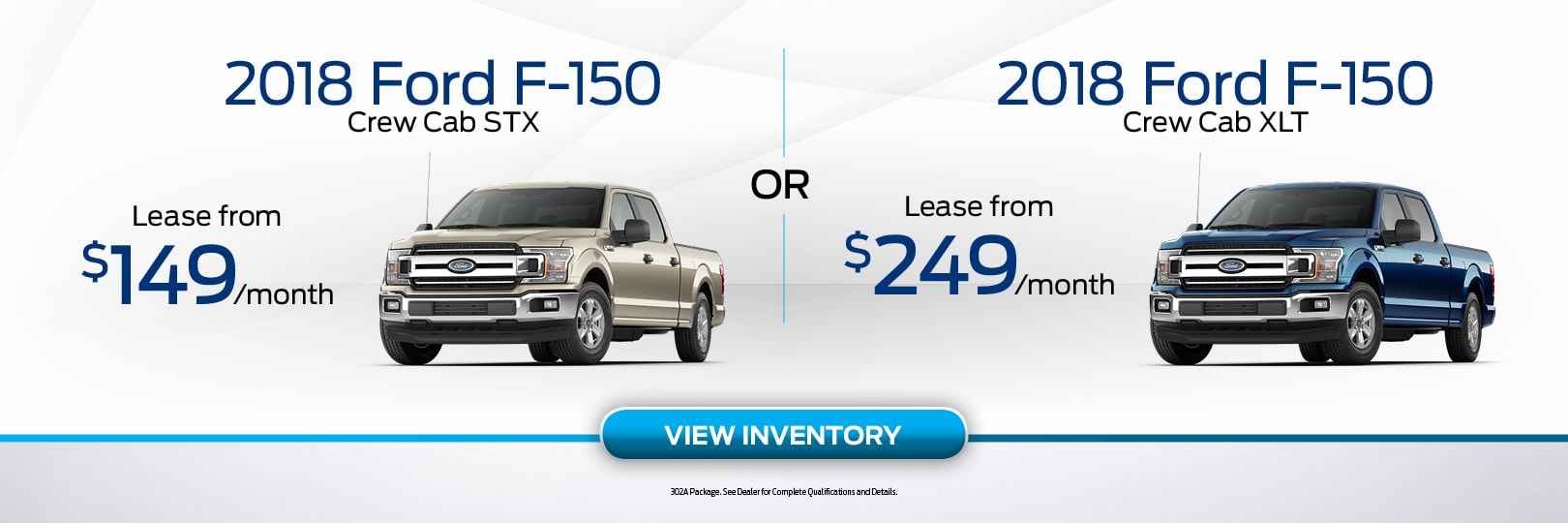 Hastings Automotive Inc Ford Dealership In Hastings MN - Ford dealerships mn