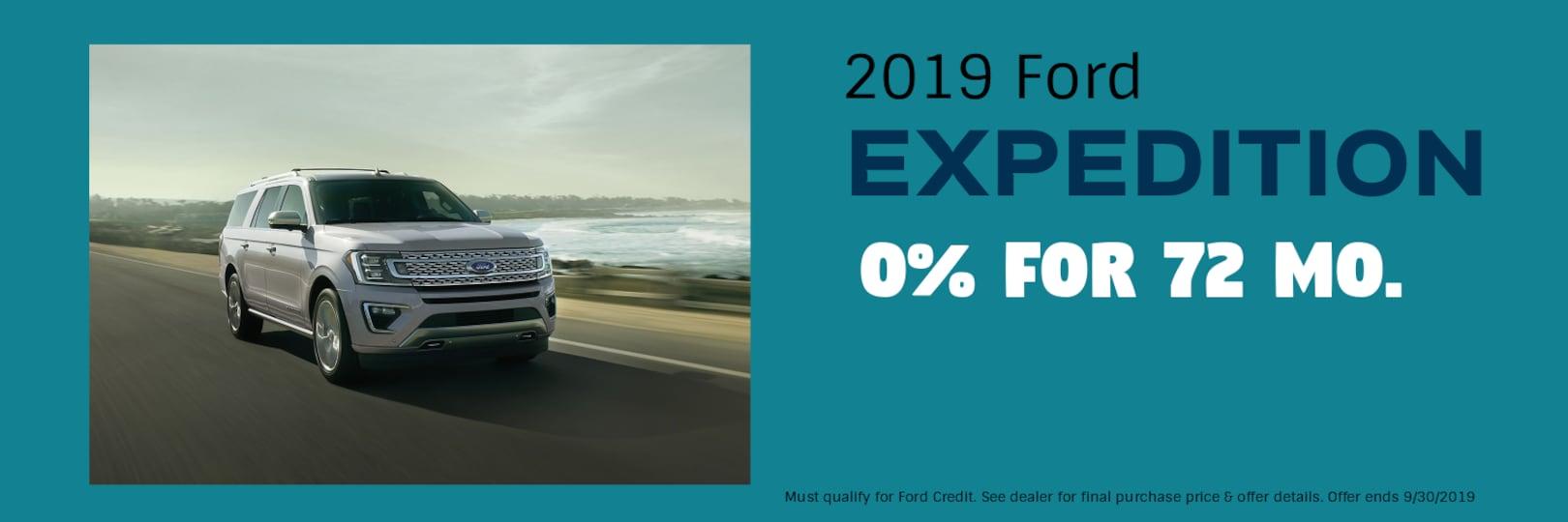 Ford Dealership Greenville Tx >> Ford Dealership Greenville Tx Top Car Release 2020