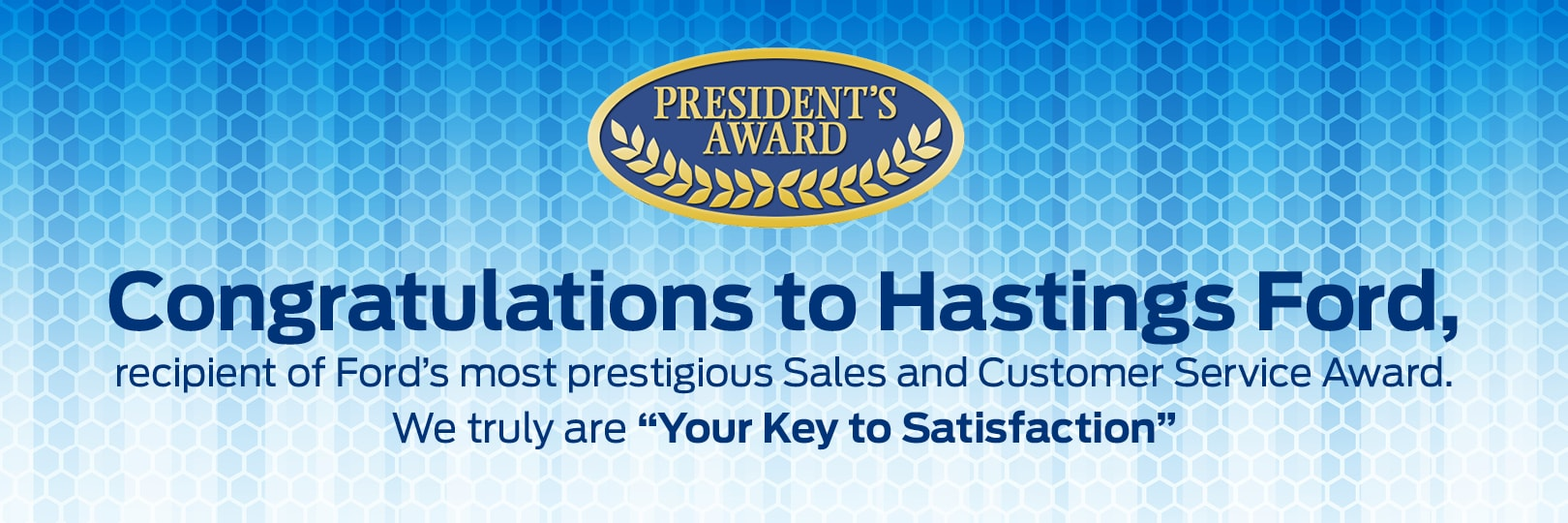 Hastings Ford Greenville Nc >> Hastings Ford Inc   Ford Dealership in Greenville NC