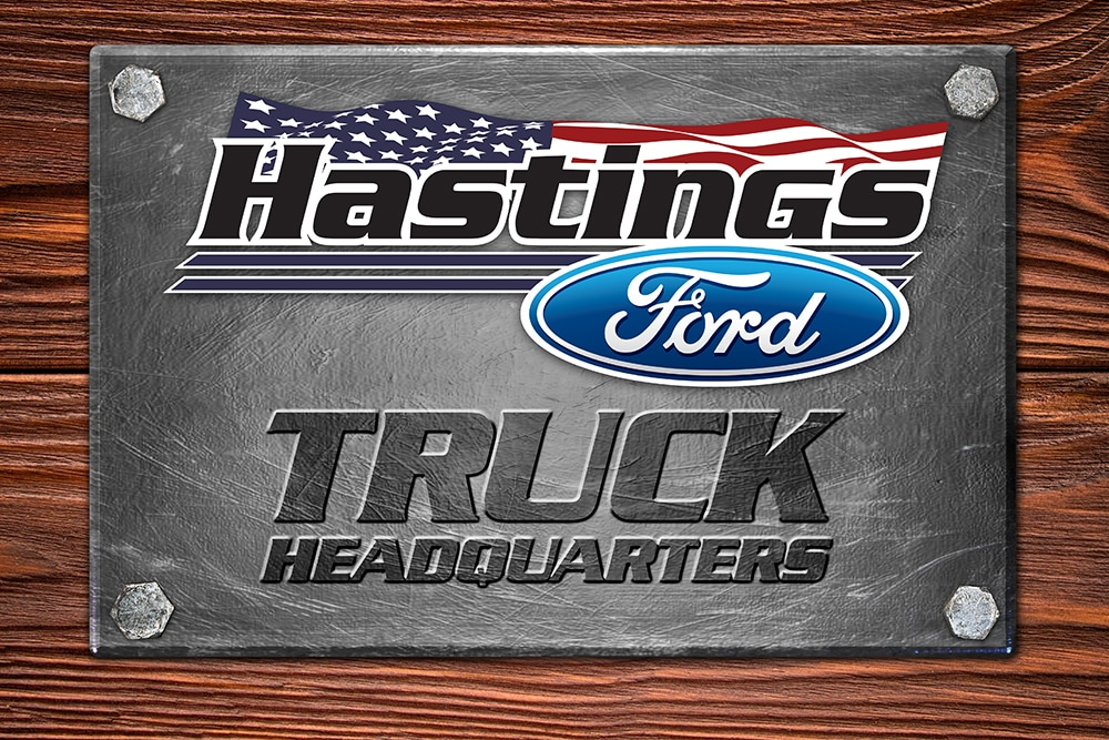 Used Vehicle Inventory Hastings Ford Inc In Greenville