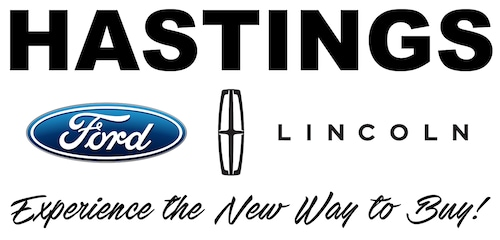 Hastings Ford Lincoln