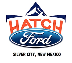 Hatch Ford